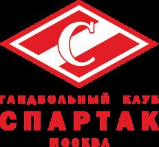 ГК Спартак — ГК Скиф