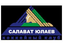 ХК Салават Юлаев — Один билет на два матча, СКА + Сочи, скидка 10%