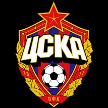 ПФК ЦСКА — ФК Лудогорец