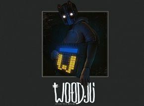 WoodJu