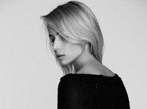 «Я как моя музыка»: Шура Кузнецова