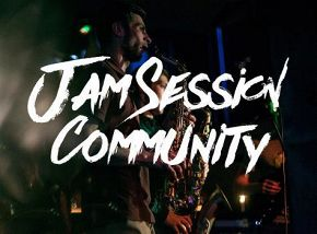 Jam Session Community