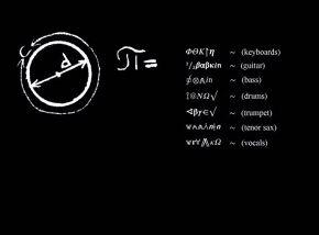 «Число Пи»