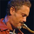 Rick Margitza Quintet