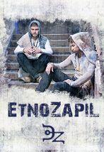 EtnoZapiL