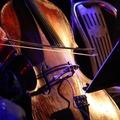 Шедевры рок музыки на виолончелях