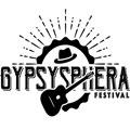 Джаз-мануш фестиваль Gypsysphera: Гизмо Граф (гитара, Германия) Себастьян Жиньо (виолончель, гитара, Франция)