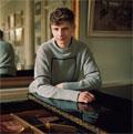 Павел Колесников (фортепиано)