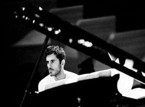 Антон Баронин и Orchestra 2.0