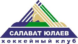 ХК Салават Юлаев — ХК Амур