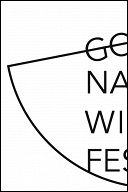 Gorizont. Фестиваль натуральных вин